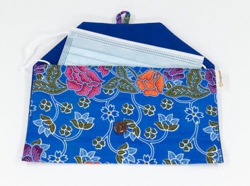 frangipanier-commerce-equitable-pochette-masque-coton-batik-102166-0113-f2