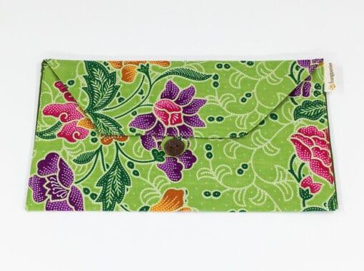 frangipanier-commerce-equitable-pochette-masque-coton-batik-102166-0114