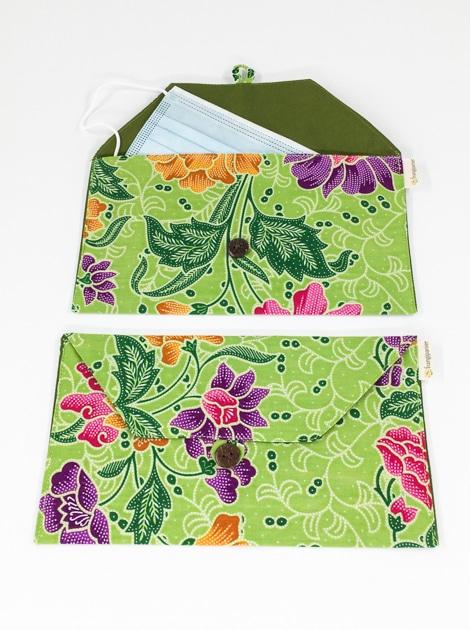 frangipanier-commerce-equitable-pochette-masque-coton-batik-102166-0114-f3