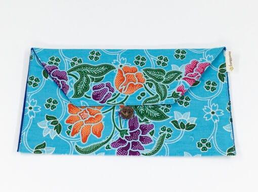 frangipanier-commerce-equitable-pochette-masque-coton-batik-102166-0116