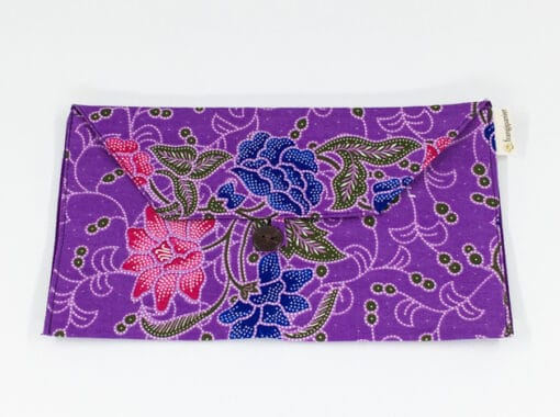 frangipanier-commerce-equitable-pochette-masque-coton-batik-102166-0117