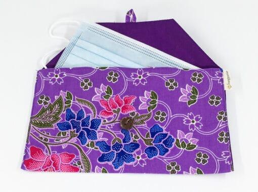 frangipanier-commerce-equitable-pochette-masque-coton-batik-102166-0117-f2
