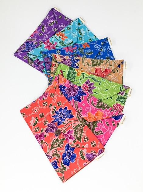 frangipanier-commerce-equitable-pochette-masque-coton-batik-102166-0117a1