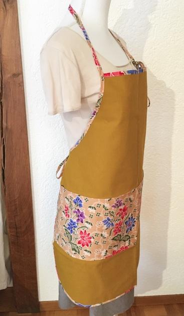 frangipanier-commerce-equitable-tablier-coton-batik-102148-0112-f2