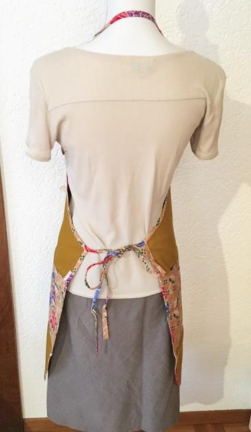 frangipanier-commerce-equitable-tablier-coton-batik-102148-0112-f4