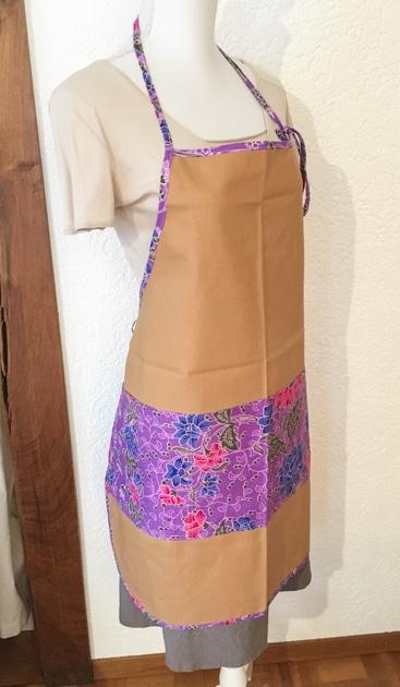 frangipanier-commerce-equitable-tablier-coton-batik-102148-0114-f2