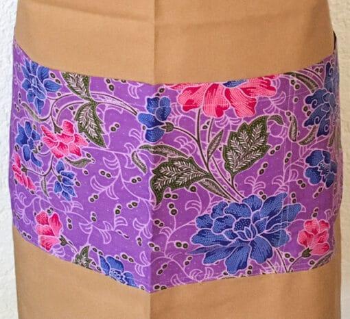 frangipanier-commerce-equitable-tablier-coton-batik-102148-0114-f3