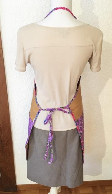 frangipanier-commerce-equitable-tablier-coton-batik-102148-0114-f4