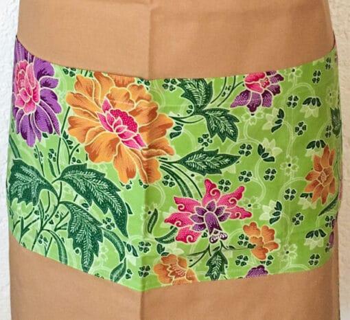 frangipanier-commerce-equitable-tablier-coton-batik-102148-0115-f3