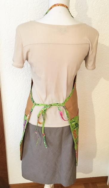 frangipanier-commerce-equitable-tablier-coton-batik-102148-0115-f4