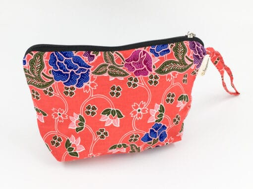 frangipanier-commerce-equitable-trousse-coton-batik-102117-0111