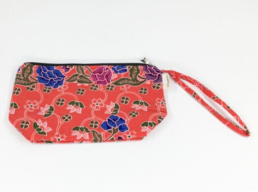frangipanier-commerce-equitable-trousse-coton-batik-102117-0111-f2