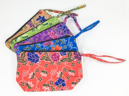 frangipanier-commerce-equitable-trousse-coton-batik-102117-0111a5
