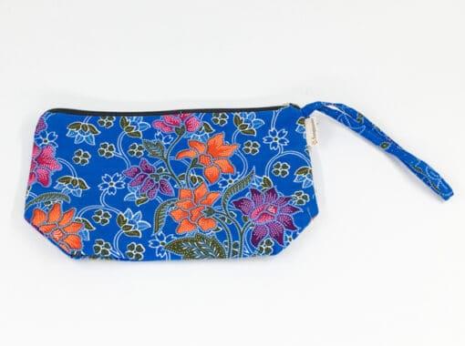 frangipanier-commerce-equitable-trousse-coton-batik-102117-0112-f2