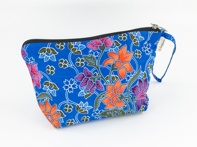 frangipanier-commerce-equitable-trousse-coton-batik-102117-0112
