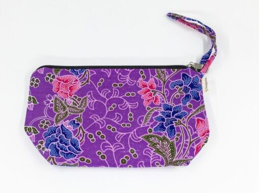frangipanier-commerce-equitable-trousse-coton-batik-102117-0113-f2