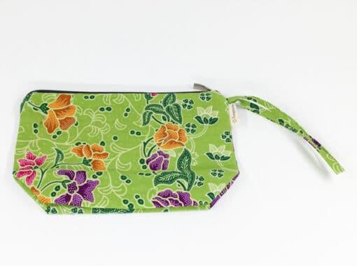 frangipanier-commerce-equitable-trousse-coton-batik-102117-0114-f2