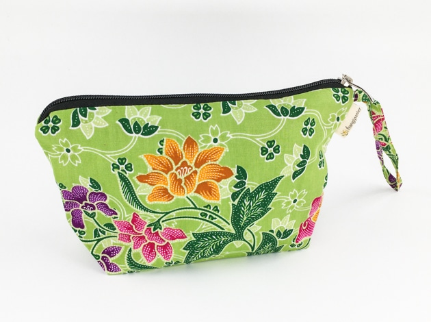 frangipanier-commerce-equitable-trousse-coton-batik-102117-0114
