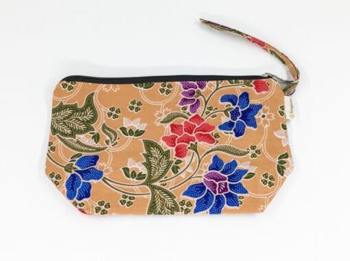frangipanier-commerce-equitable-trousse-coton-batik-102117-0115-f2
