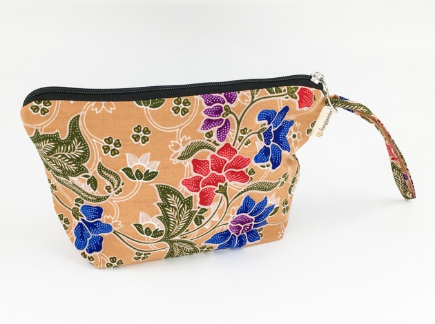 frangipanier-commerce-equitable-trousse-coton-batik-102117-0115