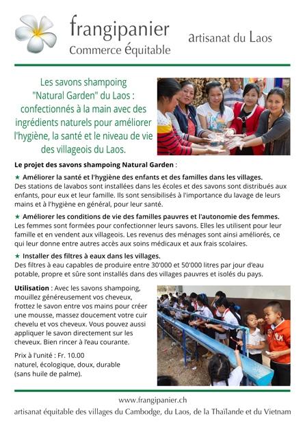 frangipanier-savons-shampoing-presentation-artisanat-laos