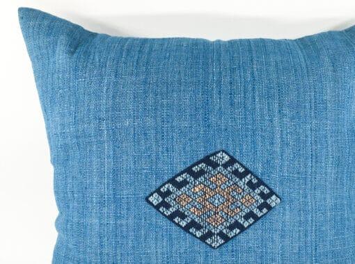 housse-coussin-coton-indigo-tissage-laos-201215-0111-f2