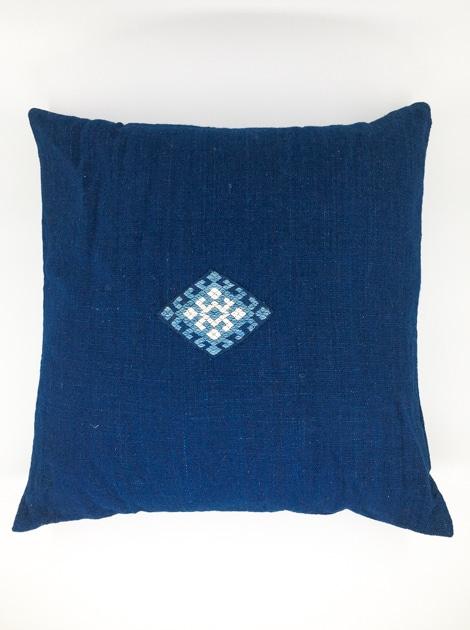 housse-coussin-coton-indigo-tissage-laos-201215-0112-f3