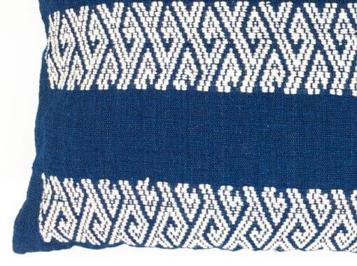 housse-coussin-coton-indigo-tissage-laos-201216-0111-f2