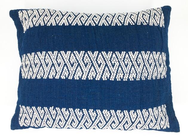 housse-coussin-coton-indigo-tissage-laos-201216-0111
