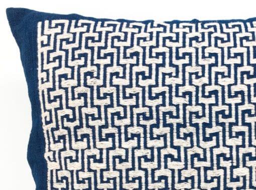 housse-coussin-coton-indigo-tissage-laos-201216-0112-f2