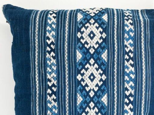 housse-coussin-coton-indigo-tissage-laos-201217-0111-f2