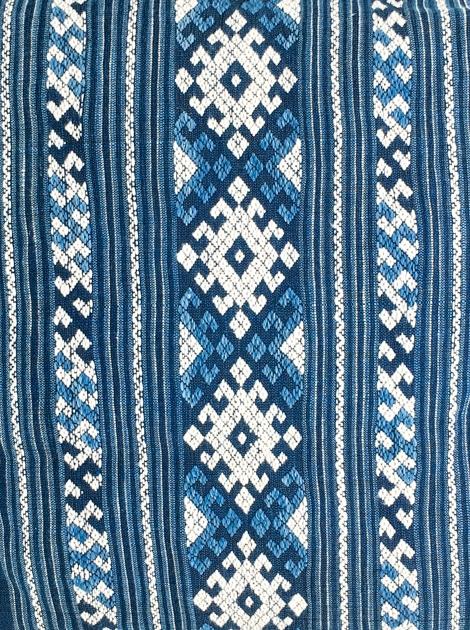 housse-coussin-coton-indigo-tissage-laos-201217-0111-f3