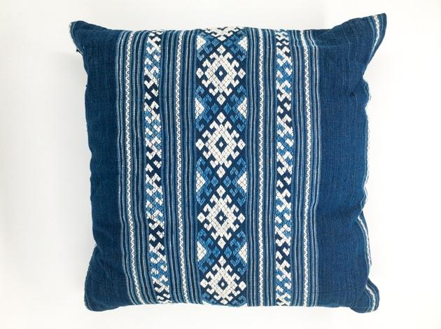 housse-coussin-coton-indigo-tissage-laos-201217-0111