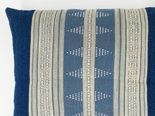 housse-coussin-coton-perles-katu-tissage-laos-201211-0112-f2