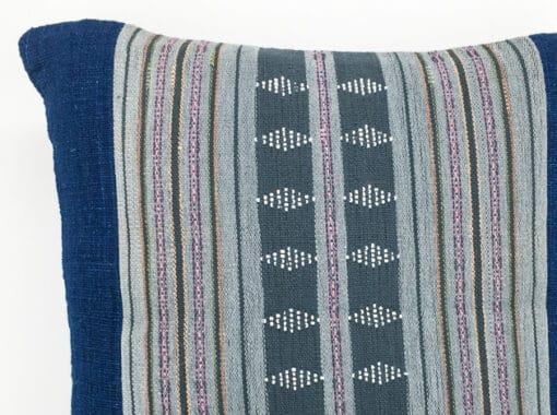 housse-coussin-coton-perles-katu-tissage-laos-201211-0113-f2