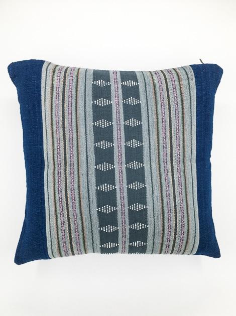 housse-coussin-coton-perles-katu-tissage-laos-201211-0113