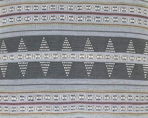 housse-coussin-coton-perles-katu-tissage-laos-201211-0114-f3