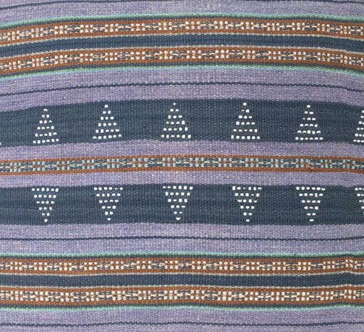 housse-coussin-coton-perles-katu-tissage-laos-201211-0115-f3