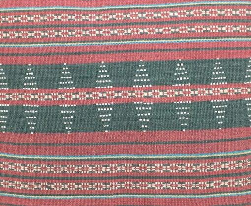 housse-coussin-coton-perles-katu-tissage-laos-201211-0116-f3