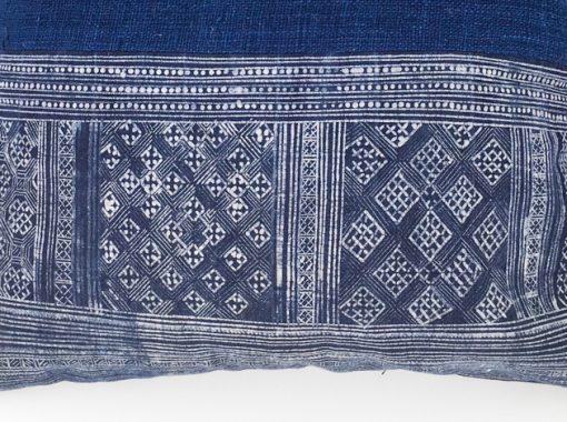 housse-coussin-coton-batik-hmong-tissage-laos-201220-0121-f3