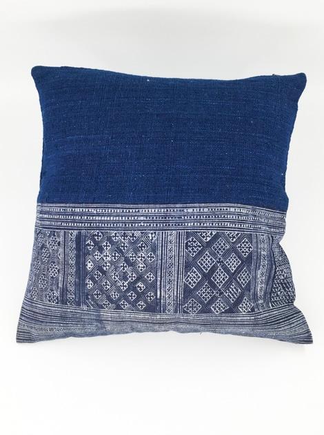 housse-coussin-coton-batik-hmong-tissage-laos-201220-0121