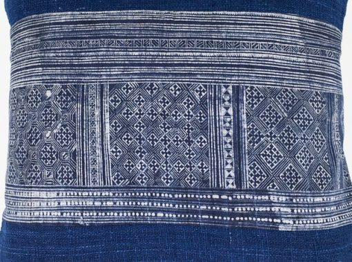 housse-coussin-coton-batik-hmong-tissage-laos-201220-0122-f3