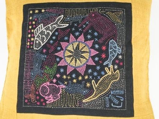 housse-coussin-coton-broderie-lanten-tissage-laos-201214-0121-f2
