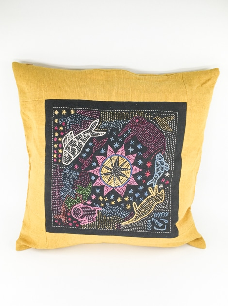 housse-coussin-coton-broderie-lanten-tissage-laos-201214-0121-f3