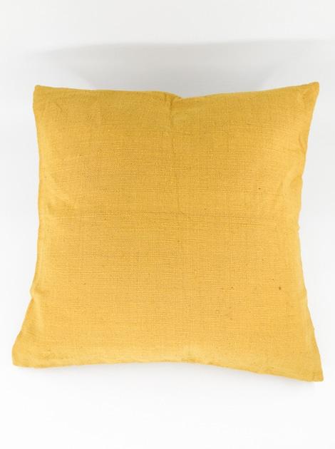 housse-coussin-coton-broderie-lanten-tissage-laos-201214-0121-f4