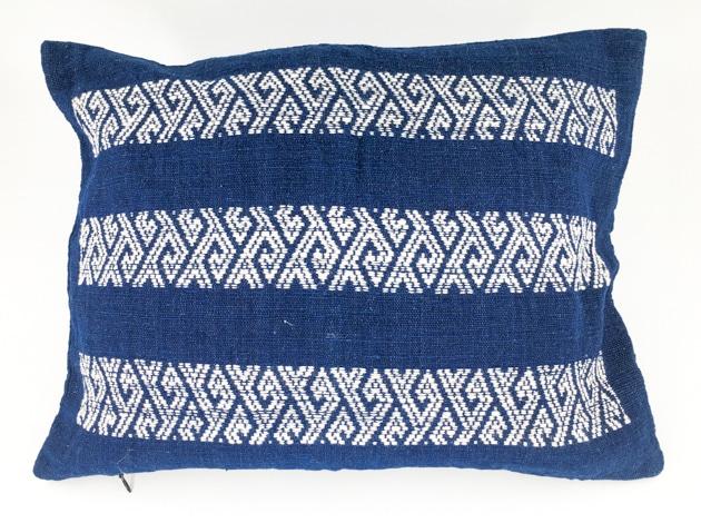 housse-coussin-coton-naturel-tissage-laos-201216-0121-f2