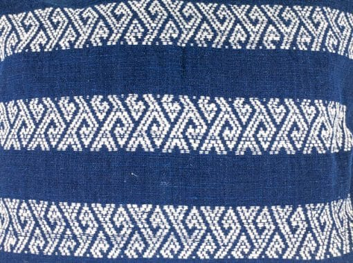 housse-coussin-coton-naturel-tissage-laos-201216-0121-f3