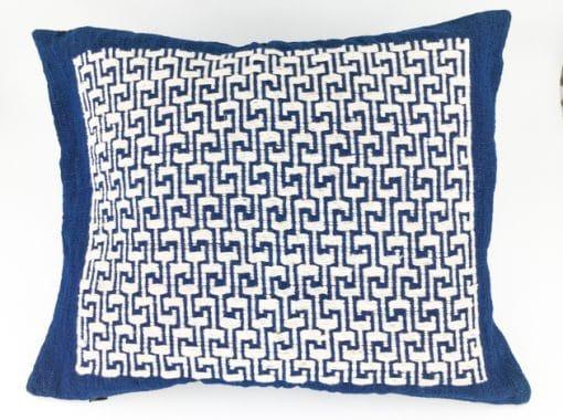 housse-coussin-coton-naturel-tissage-laos-201216-0122