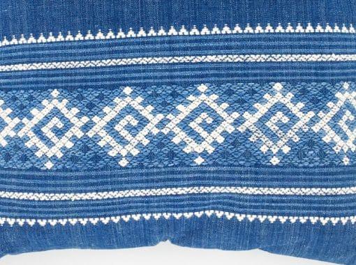 housse-coussin-coton-naturel-tissage-laos-201216-0123-f2