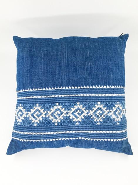 housse-coussin-coton-naturel-tissage-laos-201216-0123